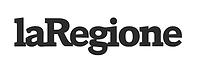 la regione.png