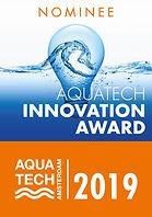 AQA-IA-Nominee.jpg