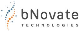 bNovate Technologies logo