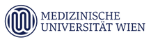 Medizinische Universitat Wien logo