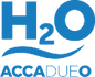 logo-h2o-main.png