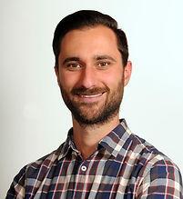 Dr. Simon Künzi CEO and founder
