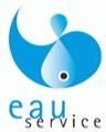 Lausanne Eau Service logo
