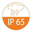 IP65.png