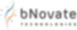bnovate technologies logo menu.png