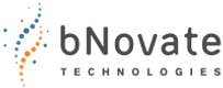 bnovate technologies logo menu.png