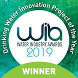 WIA-winnerslogo-DrinkingWater-300x300.jp