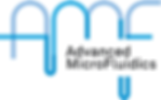 Advanced Microfluidics logo