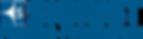 sigrist photometer logo big.png