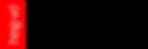 Haute Ecole d'Ingénierie et de Gestion du Canton de Vaud Yverdon logo