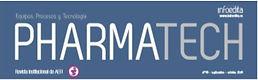 Pharmatech spain logo.jpg