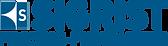 Sigrist Photometer logo