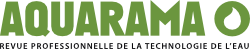 aquarama logo.png