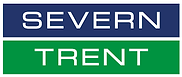 severn Trent.png