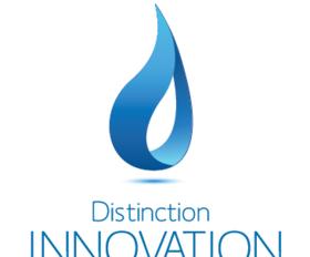 Aqua Pro Innovation Award