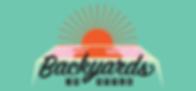 BackyardsInStyle Logo.png
