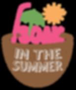 Artboard 7Soak In Summer Logo.png