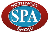 NWSpaShow.png