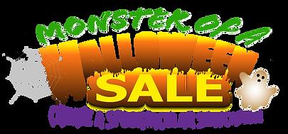 Artboard 1Monster-Sale-Logo copy.png