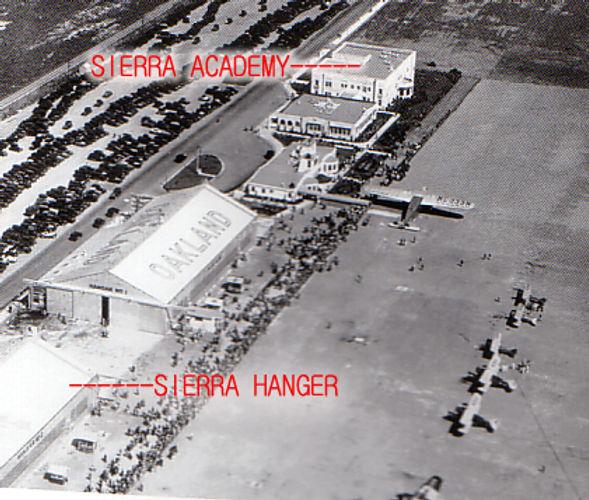OLD SIERRA  MAIN+HANGER.jpg