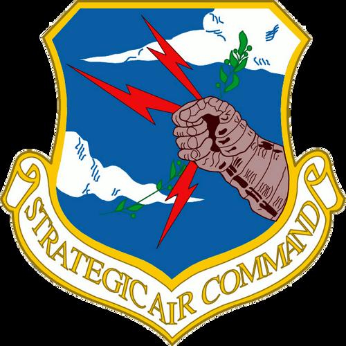Shield_Strategic_Air_Command.png