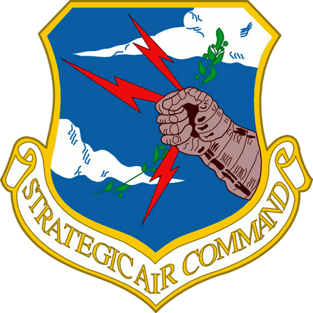 Shield_Strategic_Air_Command.png