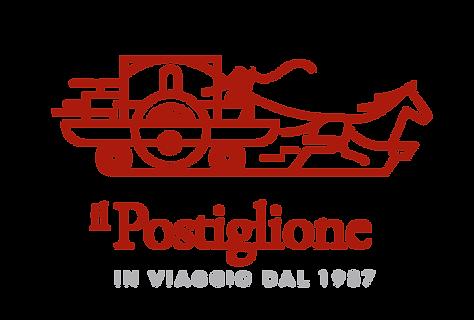 Il Postiglione.png