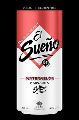 El Sueño Watermelon Seltzer.png