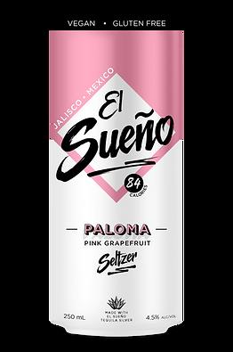El Sueño Paloma Seltzer.png