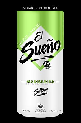 El Sueño Margarita Seltzer.png