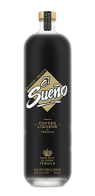 Bottle design coffee 70cl.png