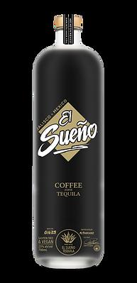 El Sueño Coffee 70cl.png