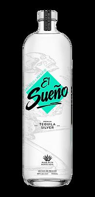 Bottle design silver 70cl.png