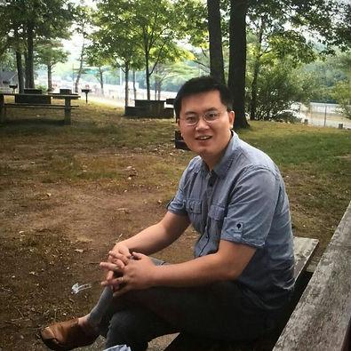Dr. Xuewei Zhang.jpg