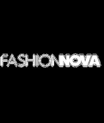 Fashion nova.png