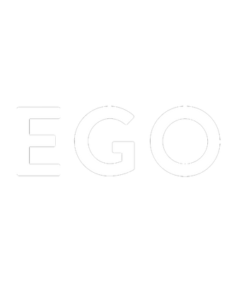 ego.png