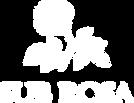 Sub_Rosa_Logo_RGB_White.png