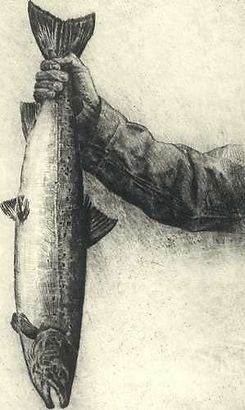 Salmon in Hand.jpg