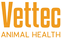 Vettec Animal Care.png