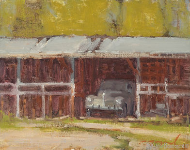 Out to Pasture 1920 copy (1).JPG