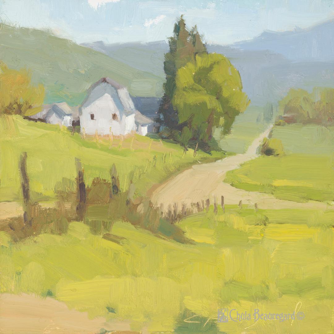 Pleasant Valley Ranch 1920 copy (1).JPG