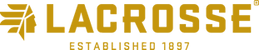 lacrosse logo.png