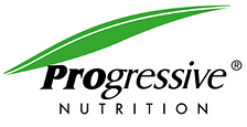 Progressive Nutrition Logo.png
