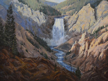 Falls of The Yellowstone.jpg