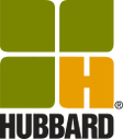 Hubbard Logo.png