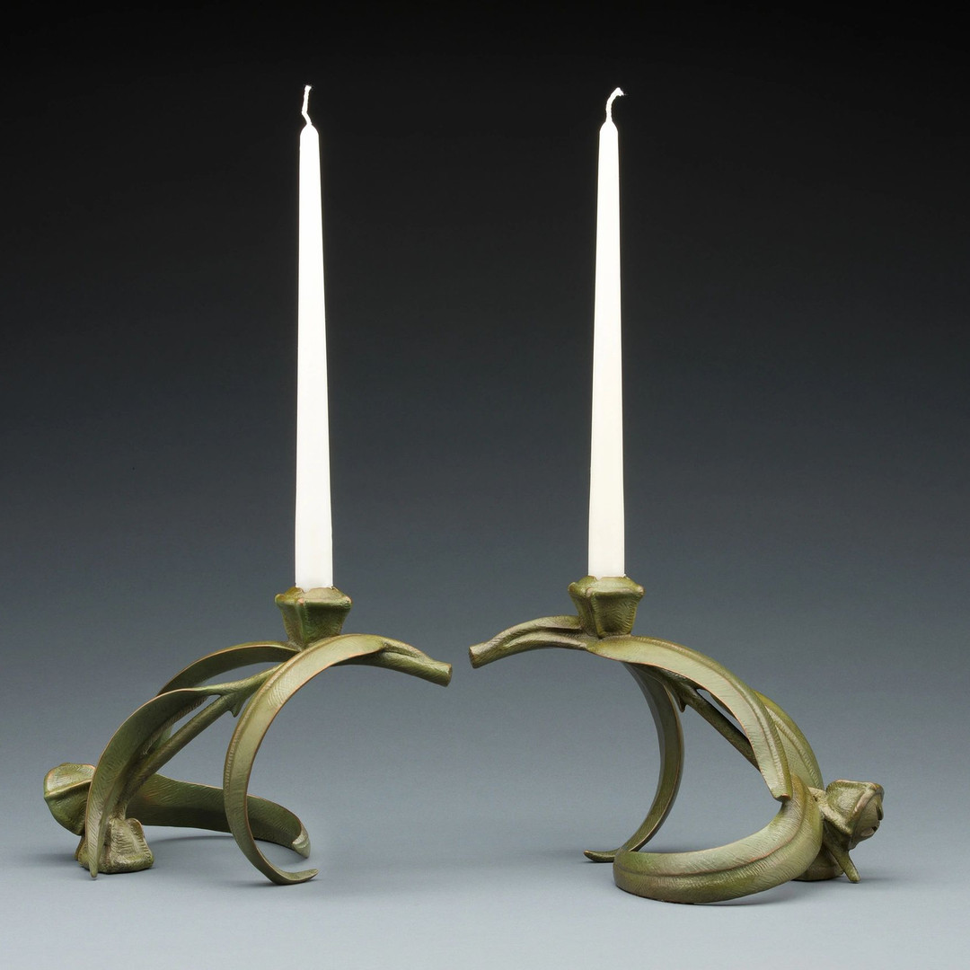 Eucalyptus Candle Holders.jpg