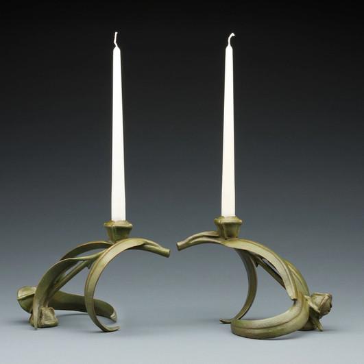 Eucalyptus Candle Holders.jpg
