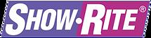 Show Rite logo.png