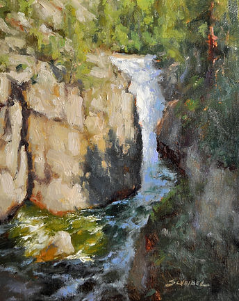 Shell Creek Falls.jpg