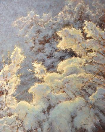 December Lilacs 30-24sg.jpg
